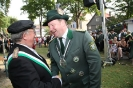 Jägerfest 2012 Montagmorgen_40