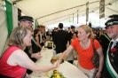 Jägerfest 2012 Montagmorgen_42