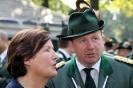 Jägerfest 2012 Montagmorgen_45