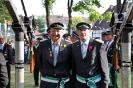 Jägerfest 2012 Montagmorgen_46
