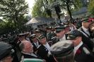 Jägerfest 2012 Montagmorgen_4