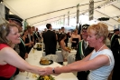 Jägerfest 2012 Montagmorgen_50