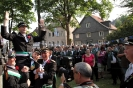 Jägerfest 2012 Montagmorgen_54
