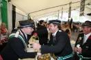 Jägerfest 2012 Montagmorgen_66