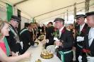 Jägerfest 2012 Montagmorgen_68