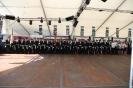 Jägerfest 2012 Montagmorgen_70