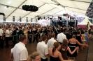 Jägerfest 2012 Montagmorgen_74