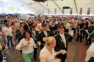 Jägerfest 2012 Montagmorgen_76