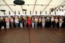 Jägerfest 2012 Montagmorgen_81