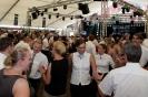 Jägerfest 2012 Montagmorgen_84