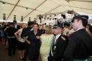 Jägerfest 2012 Montagmorgen_88
