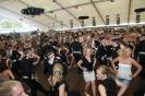 Jägerfest 2012 Montagmorgen_98