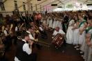 Jägerfest 2012 Montagnachmittag_10