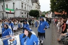 Jägerfest 2012 Montagnachmittag_14