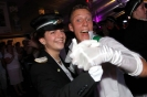 Jägerfest 2012 Montagnachmittag_15