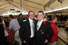 Jägerfest 2012 Montagnachmittag_16