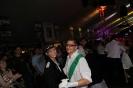 Jägerfest 2012 Montagnachmittag_18