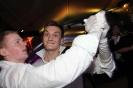 Jägerfest 2012 Montagnachmittag_19