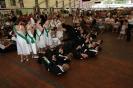 Jägerfest 2012 Montagnachmittag_1