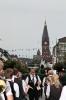 Jägerfest 2012 Montagnachmittag_22
