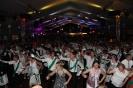 Jägerfest 2012 Montagnachmittag_24