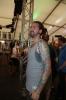 Jägerfest 2012 Montagnachmittag_25