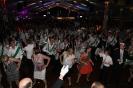 Jägerfest 2012 Montagnachmittag_26