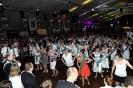 Jägerfest 2012 Montagnachmittag_29