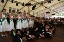Jägerfest 2012 Montagnachmittag_2