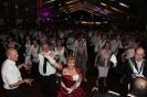 Jägerfest 2012 Montagnachmittag_31