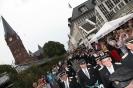 Jägerfest 2012 Montagnachmittag_33