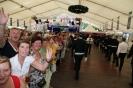 Jägerfest 2012 Montagnachmittag_35
