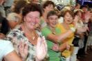 Jägerfest 2012 Montagnachmittag_36