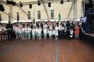 Jägerfest 2012 Montagnachmittag_37