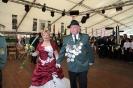 Jägerfest 2012 Montagnachmittag_38