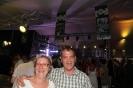 Jägerfest 2012 Montagnachmittag_39