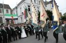 Jägerfest 2012 Montagnachmittag_3