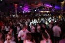 Jägerfest 2012 Montagnachmittag_41