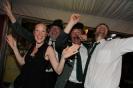 Jägerfest 2012 Montagnachmittag_42