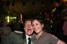 Jägerfest 2012 Montagnachmittag_44