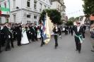 Jägerfest 2012 Montagnachmittag_45
