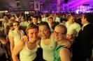 Jägerfest 2012 Montagnachmittag_46