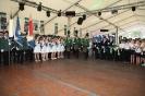 Jägerfest 2012 Montagnachmittag_48