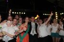 Jägerfest 2012 Montagnachmittag_49