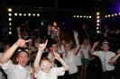 Jägerfest 2012 Montagnachmittag_50