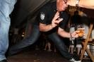 Jägerfest 2012 Montagnachmittag_51