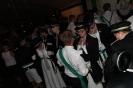 Jägerfest 2012 Montagnachmittag_53