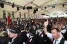 Jägerfest 2012 Montagnachmittag_54