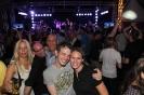 Jägerfest 2012 Montagnachmittag_55
