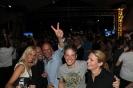 Jägerfest 2012 Montagnachmittag_56
